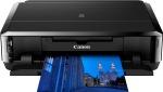 Obrázok produktu CANON Pixma IP7250, A4, USB, wifi