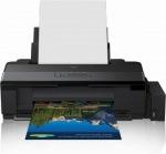 Obrázok produktu EPSON L1800, A3+, 6 farebných zásobníkov