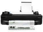 Obrázok produktu HP Designjet T120 24-in ePrinter A1