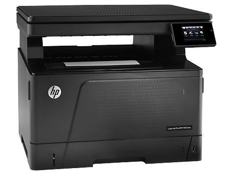 HP LaserJet M435nw MFP [A3] - A3E42A#B19