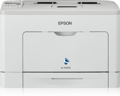 Epson WorkForce AL-M300DN - C11CC64011