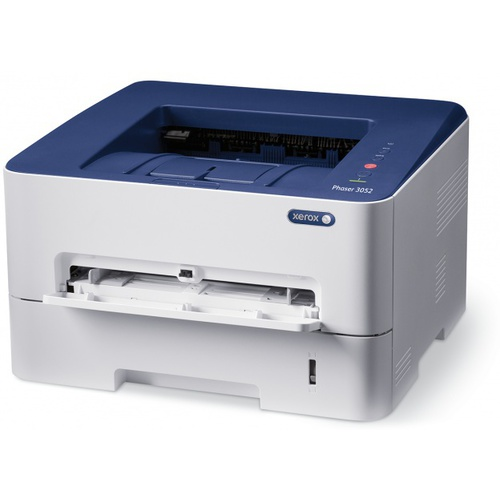 Xerox Phaser 3052V  - 3052V_NI