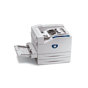 XeroxPhaser5550V_N - 5550V_N