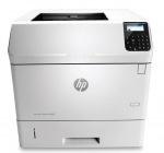 Obrázok produktu Tlačiareň HP LaserJet Enterprise M605dn
