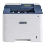 Obrázok produktu Xerox Phaser 3330V_DNI,  mono laser A4,  42 str. / min,  512MB,  duplex,  USB + NET(wifi)