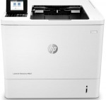 Obrázok produktu HP LaserJet Enterprise M608x - nastupca M605x