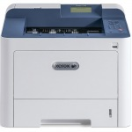 Obrázok produktu Xerox Phaser 3330VDNI,  ČB tiskárna A4