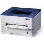 Obrázok produktu Xerox Phaser 3052V / NI,  ČB laser. tiskarna A4