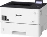 Obrázok produktu Canon i-SENSYS LBP312x