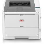 Obrázok produktu OKI B512dn