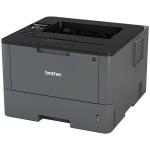 Obrázok produktu Brother HL-L5200DW,  40ppm,  duplex,  USB,  LAN,  WiFi