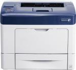 Obrázok produktu Xerox Phaser 3610DN, A4, USB, LAN