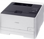 Obrázok produktu Canon i-SENSYS LBP7100Cn, A4, USB, LAN