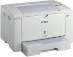 Obrázok produktu Epson WorkForce AL-M200DN, A4, USB, LAN