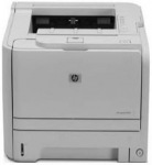 Obrázok produktu HP LaserJet P2035, A4