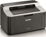 Obrázok produktu Brother HL-1112E, A4, USB