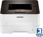 Obrázok produktu Tlačiareň Samsung SL-M2625D