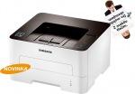 Obrázok produktu Samsung SL-M2835DW, NFC 4800x600dpi, 28str / min, 128MB,