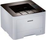 Obrázok produktu Samsung ProXpress M3820ND, čiernobiela, A4, 38 str/min