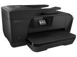 Obrázok produktu HP Officejet 7510 Wide Format AiO /  A3+, 15 / 8ppm