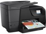 Obrázok produktu HP Officejet Pro 8715