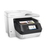 Obrázok produktu HP Officejet Pro 8720