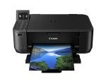 Obrázok produktu Canon PIXMA MG4250, A4, wifi,