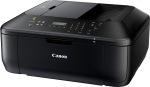 Obrázok produktu Canon PIXMA MX535, A4, wifi, USB