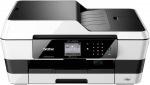Obrázok produktu Brother MFC-J6520DW, A3, USB, lan, wifi, duplex