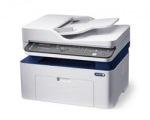 Obrázok produktu Xerox WorkCentre 3025V_NI,  Wifi