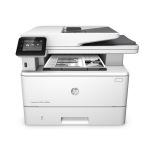 Obrázok produktu HP LaserJet Pro MFP M426fdn   / náhrada za M425dn /