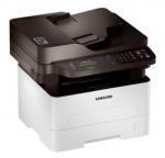 Obrázok produktu Samsung SL-M2885FW / SEE,  A4,  28ppm,  1200x1200,  128MB,  USB,  NET,  duplex,  NFC