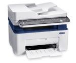 Obrázok produktu Xerox WC 3025V / NI,  ČB laser. multifunkce A4