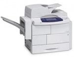 Obrázok produktu Xerox WC 4260, A4, LAN sieť, Fax, duplex