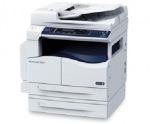 Obrázok produktu Xerox WorkCentre WC 5022, USB, duplex, FAX