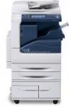 Obrázok produktu Xerox WorkCentre 5300VF, A3