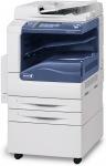 Obrázok produktu Xerox WorkCentre 5300VS, A3, LAN sieť, duplex