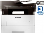 Obrázok produktu Samsung Xpress SL-M2675FN