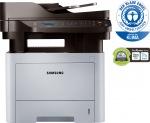 Obrázok produktu Samsung ProXpress SL-M3370FD/SEE, A4, duplex, USB, LAN,
