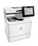 Obrázok produktu HP Color  LJ Enterprise 500MFP M577dn / A4,  LAN