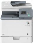 Obrázok produktu Canon imageRUNNER C1325iF, 25ppm, dup, DADF, net, fax