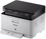Obrázok produktu Samsung SL-C480 18 / 4 ppm