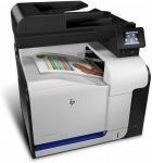 Obrázok produktu HP LaserJet Pro 500 M570dn, A4, USB, LAN