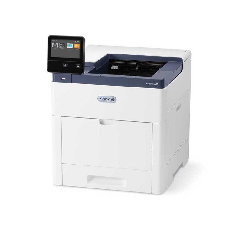 Xerox VersaLink C600V_DN - C600V_DN