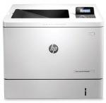 Obrázok produktu Tlačiareň HP LaserJet Enterprise 500 M552dn