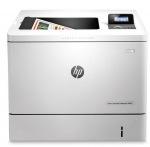 Obrázok produktu Tlačiareň HP Color LJ Enterprise M553dn