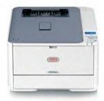 Obrázok produktu Tlačiareň OKI C532dn