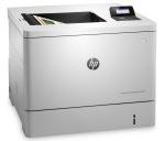 Obrázok produktu HP Color LaserJet Enterprise M553n