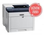 Obrázok produktu Xerox Phaser 6510N,  bar. laser tiskarna,  A4