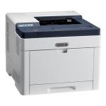 Obrázok produktu Xerox Phaser 6510ND,  bar. laser tiskarna,  A4